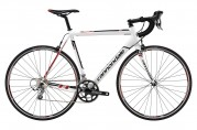Cannondale Caad8 6 Tiagra (2014)