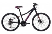 Cannondale Street 24 Girl's (2014)