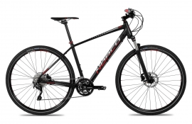 Norco XFR 1 (2016)
