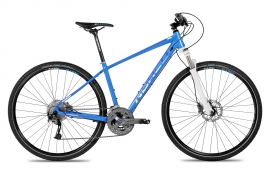 Norco XFR 2 Forma (2016)