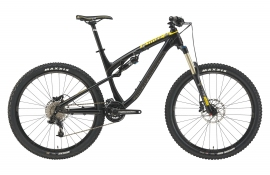 Rocky Mountain Altitude 730 (2015)