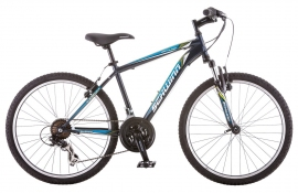 Schwinn High Timber 24 Boy (2018)