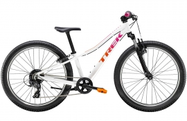 Trek Precal 24 8SP Girls Susp (2020)