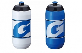 Giant Goflo 600cc PP Water Bottle