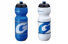 Giant Goflo 750cc PP Water Bottle