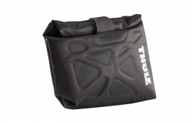 Thule VersaClick Safezone Pocket (водонепроницаемый)