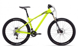 Commencal Meta AM HT 1 (2014)
