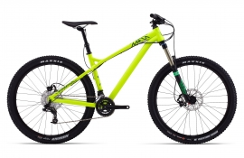 Commencal Meta AM HT 2 (2014)