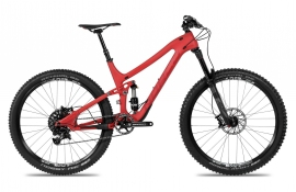 Norco Sight C7.2 (2016)
