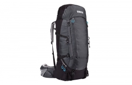 Thule Guidepost 88L Men's Backpacking Pack