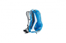 Deuter Race EXP Air ocean-white