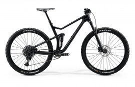 Merida One-Twenty 9.3000 (2020)