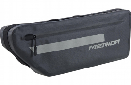 Merida Framebag, 4,6L